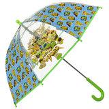 ninja-turtles-paraplu